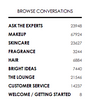sephora categories.png