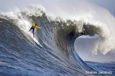 800px-2010_mavericks_competition.jpg