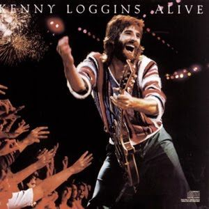 KennyLoggins-Alive.jpg