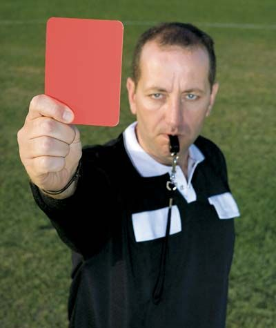soccer-red-card1.jpg