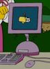 simpsons-computer-3.jpeg