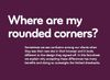 where-are-my-rounded-corners.jpg