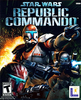 republic-commando.png