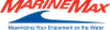 MarineMax_logo_NEW_081010.png
