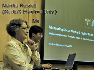 MediaX_Stanford_workshop_resized.jpg