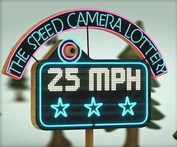 Speed_camera_lottery_web.jpg