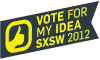 my_SXSW_idea_2012a.png