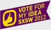 my_SXSW_idea_2012d.png