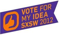 my_SXSW_idea_2012c.png