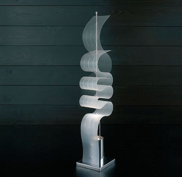 design-light-column-polypropylen-256459.jpg