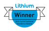 lithy-awards-logo-2012.png