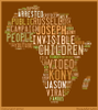kony freq word cloud.png