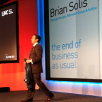 Brian Solis at LiNC