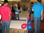 Team Building Event 003.jpg