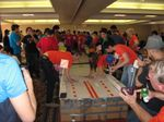 Team Building Event 004.jpg