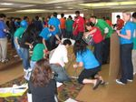 Team Building Event 005.jpg