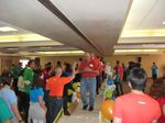 Team Building Event 009.jpg