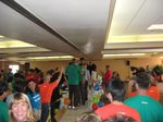 Team Building Event 011.jpg