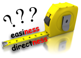 tape_measure_open_800_clr_3080b260.png