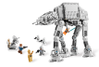 lego_star_wars_8129_AT_AT_WALKER_04.png