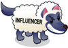 influencer_sheep_wolf.png