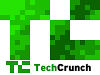 logo techcrunch 200x150.png