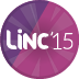 LiNC'15 Attendee
