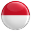 sos2 button flags 100_6indonesia.png