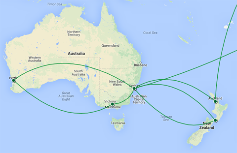 SoS2 ANZ map3.png