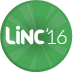 LiNC'16 Attendee