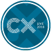 CX Live18 Attendee