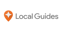 lithosphere.cust.logo.google.alt