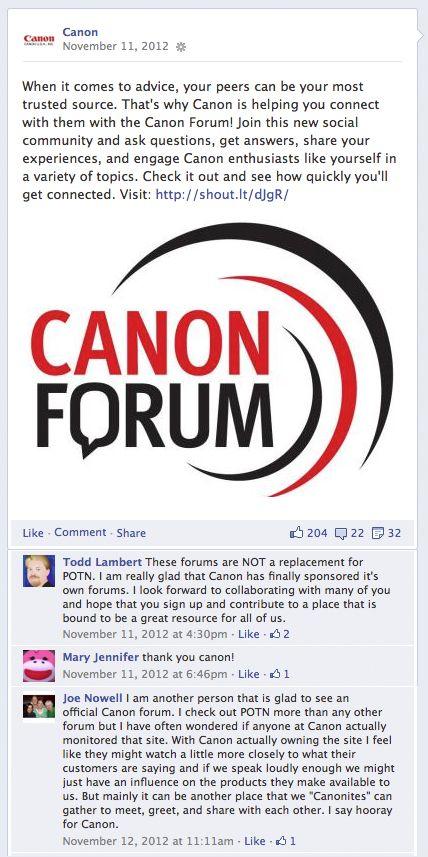 ForumFacebookPost.jpg