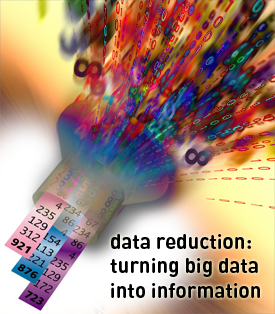 big data reduction02.png