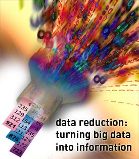 big data reduction02.png