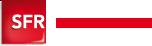 header-logo-sfr-2012.png