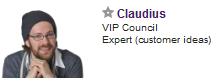claudius.png
