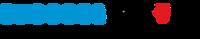 logo_successfactors.png