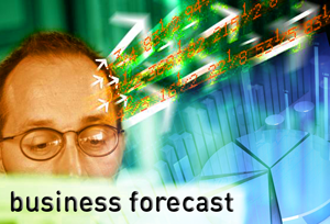 business forecast.png