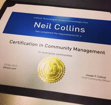 certificate.jpg