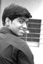 dhiraj_gophane