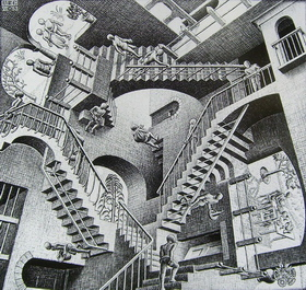 Escher Relativity2s.jpg