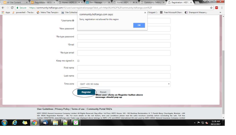 BlockUsersFromRegistering.png