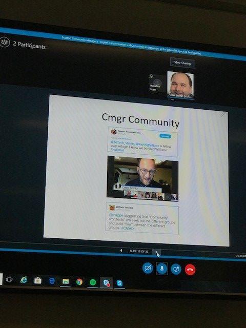 Meetup-CMGR.jpg
