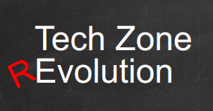tech zone.PNG