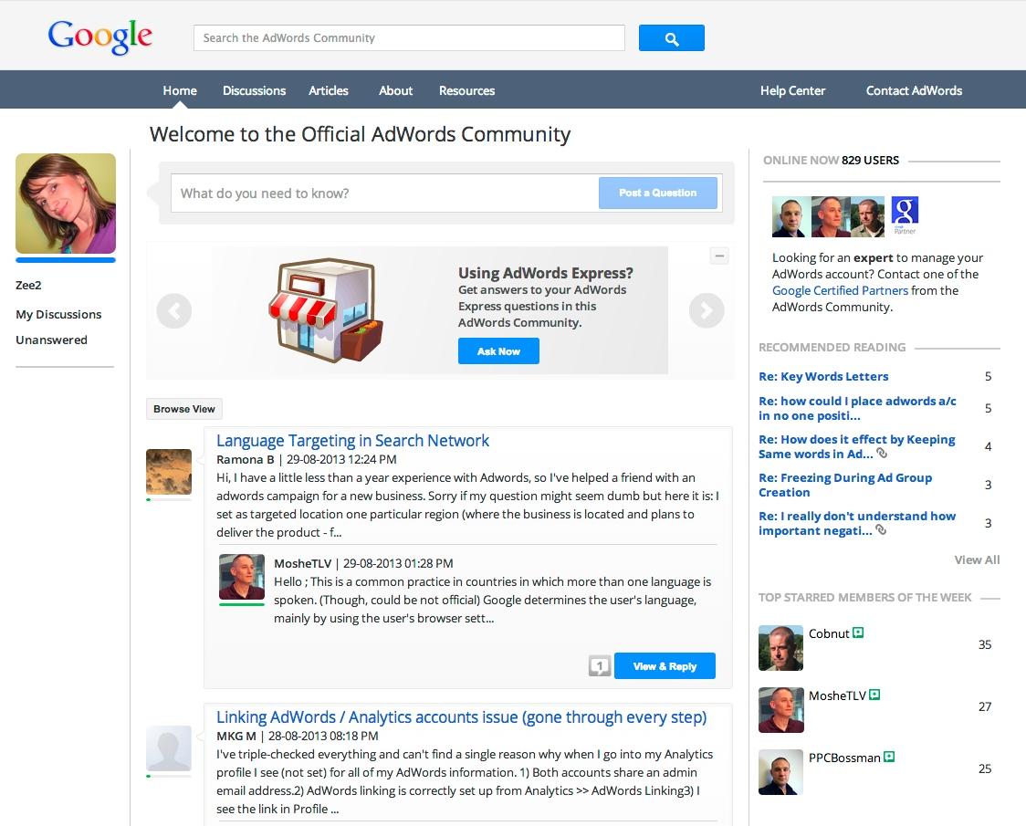 EN AW Community homepage.jpg