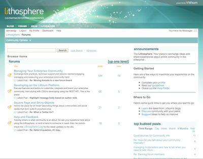 lithosphere_original.jpg