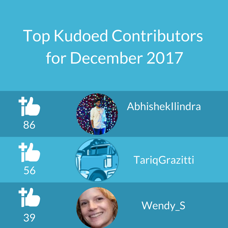 TopContributors_Dec.png