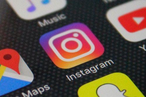 instagram-alert.jpg