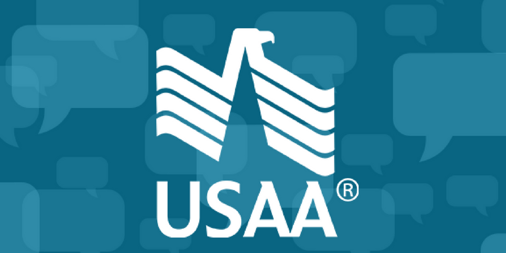 USAA (3).png